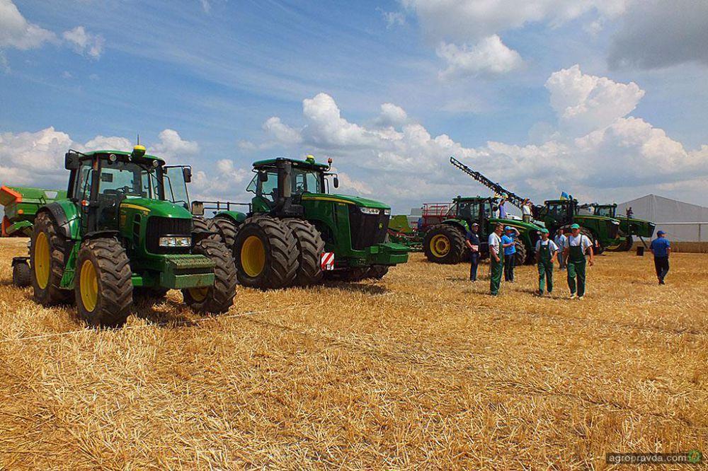 агрохолдинг долгов