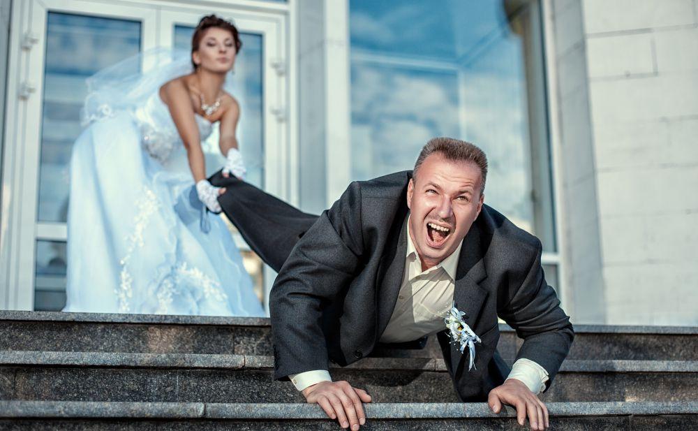 Открытка, смешные картинки замуж